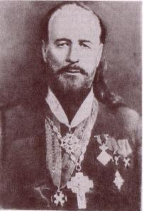 Alexandru Baltaga