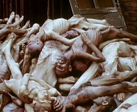 holocaust4.jpg