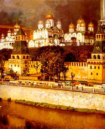 vasnetsovap-kremlin.jpg